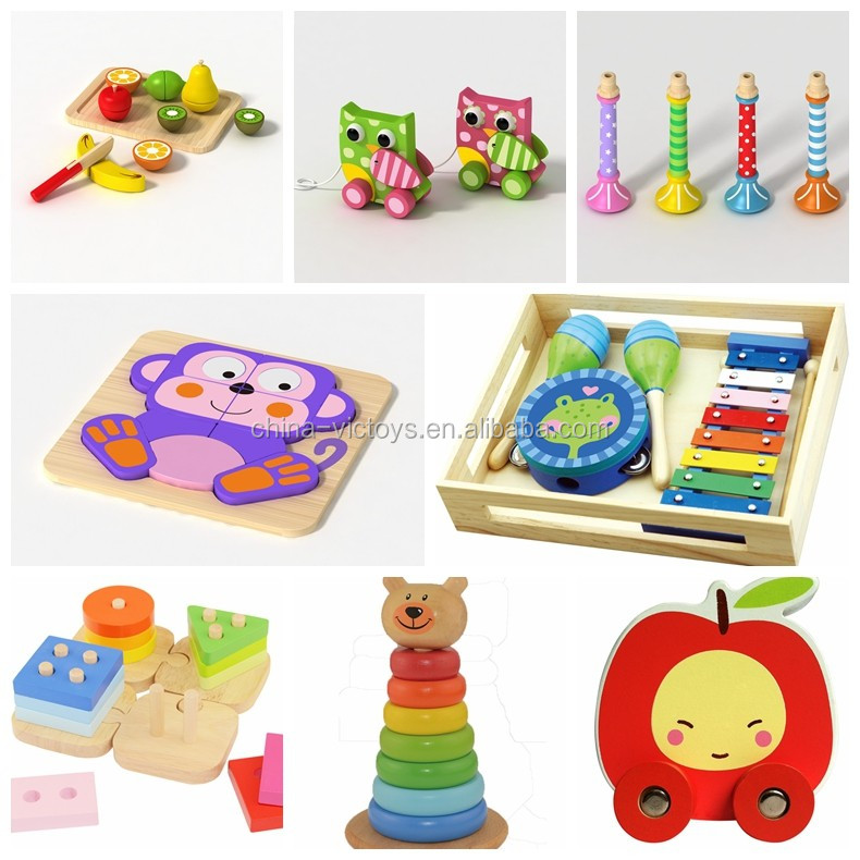 Educational Toy Kids/educational Toy Manufacturers You Can Import ...
