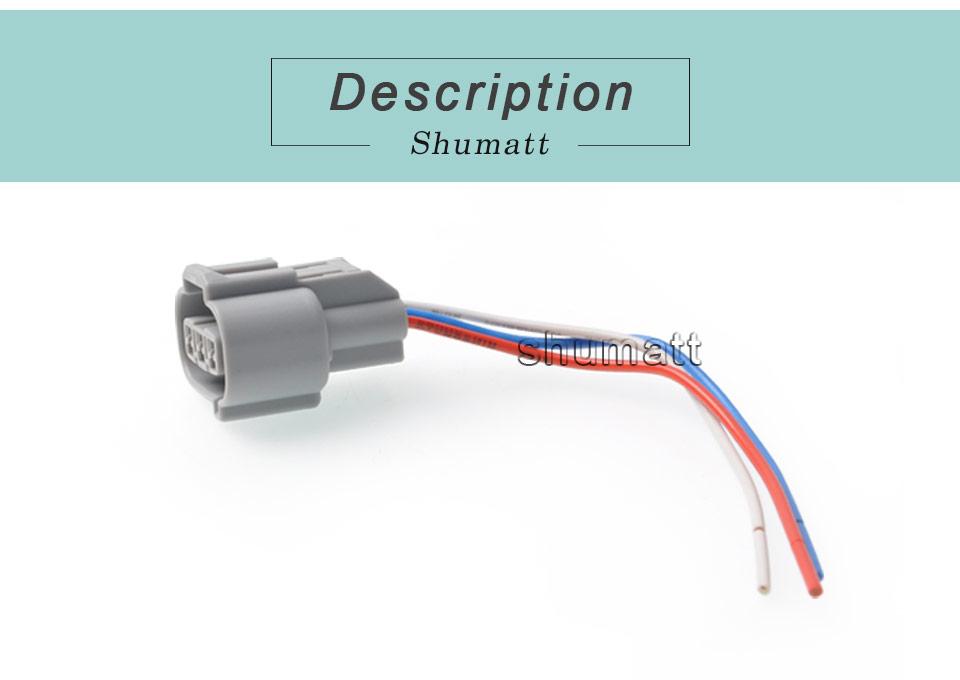 3 pin female connector denso cam camshaft  position sensor plug (1).jpg