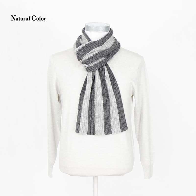 Knitting Cashmere Scarf, Knitting Cashmere Scarf Suppliers and  Manufacturers at Alibaba.com