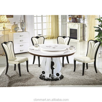 Stupendous Dining Table Designs Teak Wood Table Dining Table Set For Sale Buy Dining Table Set For Sale Dining Table Dining Table Designs Teak Wood Table Home Interior And Landscaping Oversignezvosmurscom