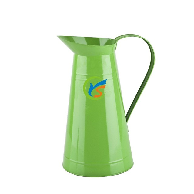 Buy Cheap China Home Decoration Metal Water Jug Products Find China Extraordinary Decorative Water Pitcher