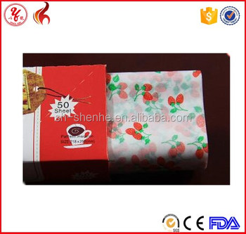 wax paper envelopes Envelopes & bubble mailers labels dry waxed paper bags dry wax bags: one of the best options paper mart has to offer when it comes to bakery bags is our.