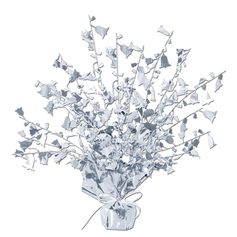 Cheap Wedding Centerpiece Ideas, find Wedding Centerpiece Ideas ...