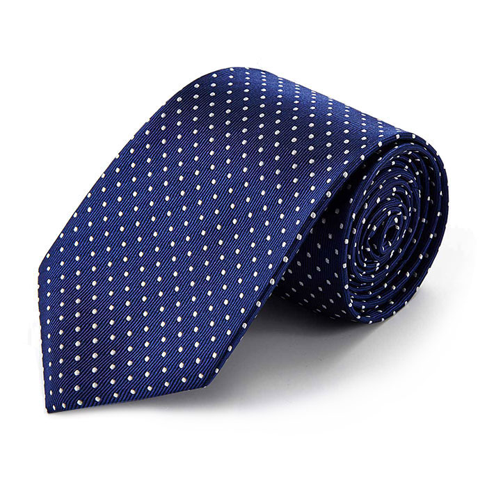 Wholesale Stock Hand made mens neck <strong>tie</strong> custom woven neck silk <strong>tie</strong>