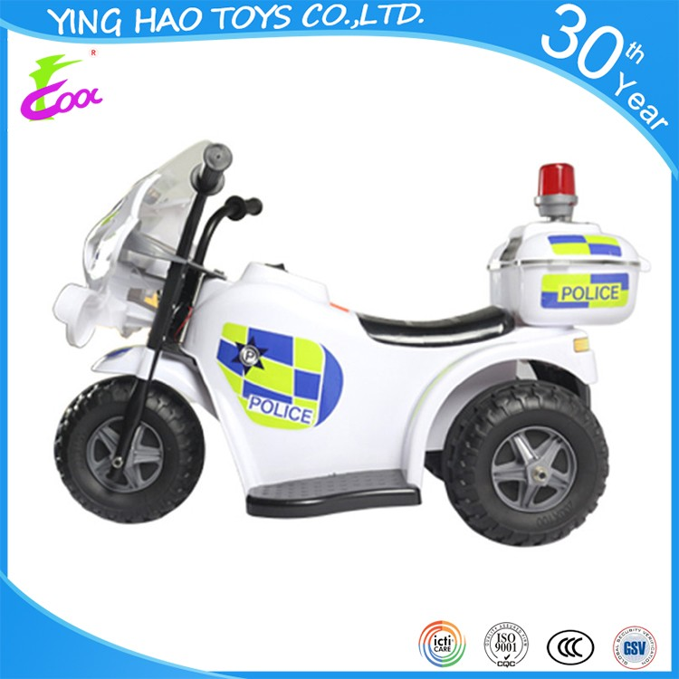 kids mini motorcycles electric for ride on