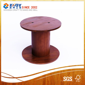 Large Wooden Cable Spools For Sale Cable Reel Pine Wood Buy Pine Wooden Spoolcable Wooden Spoollarge Wooden Spool Product On Alibabacom