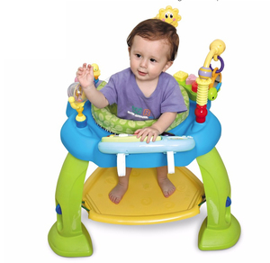 9c722efe70ff Baby Walkers And Jumpers