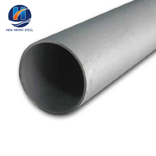 Chinese supplier hot sale high quality cheap custom stainless steel 304 pipe tube