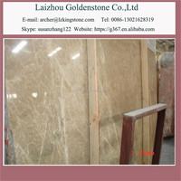 Emperador,golden emperador marble,chinese emperador300x600