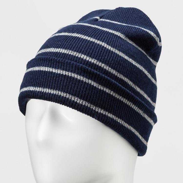 239f5fa86dd Bonnet Brand