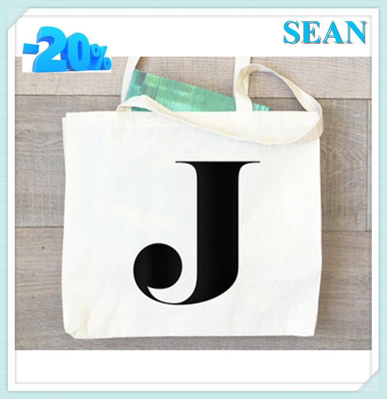 Women Outdoor Travel Hiking Canvas Cotton Shopping Tote Hand Bags