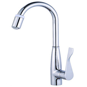 New design repair upc spray head tuscany kitchen faucet parts