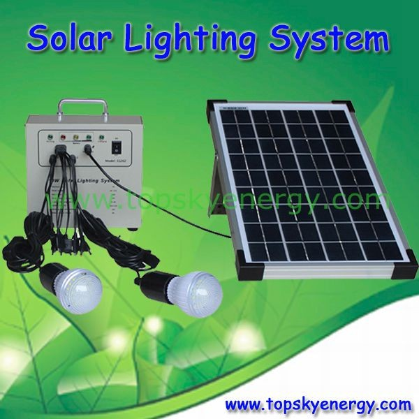 solar lighting kits for outdoor lighting solar lighting kits for
