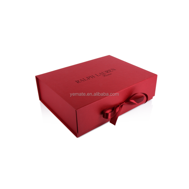 Professional wholesale of cardboard shoe packaging box with handle manufacturer in Xiamen  sc 1 st  Alibaba.com & a shoe box manufacturer-Source quality a shoe box manufacturer ... Aboutintivar.Com
