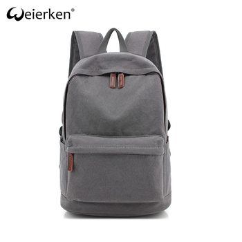 72a543ed12 China factory 2016 new style best brand fashion trendy designer high quality  school backpack teenager girls