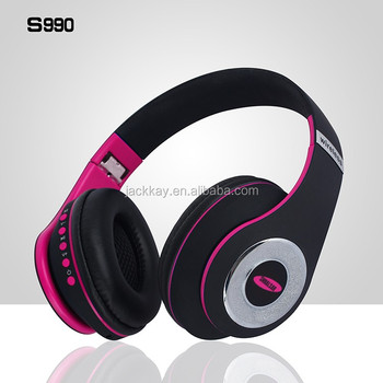 snhalsar s990 hot sale model bluetooth headphone without wire buy headphone. Black Bedroom Furniture Sets. Home Design Ideas