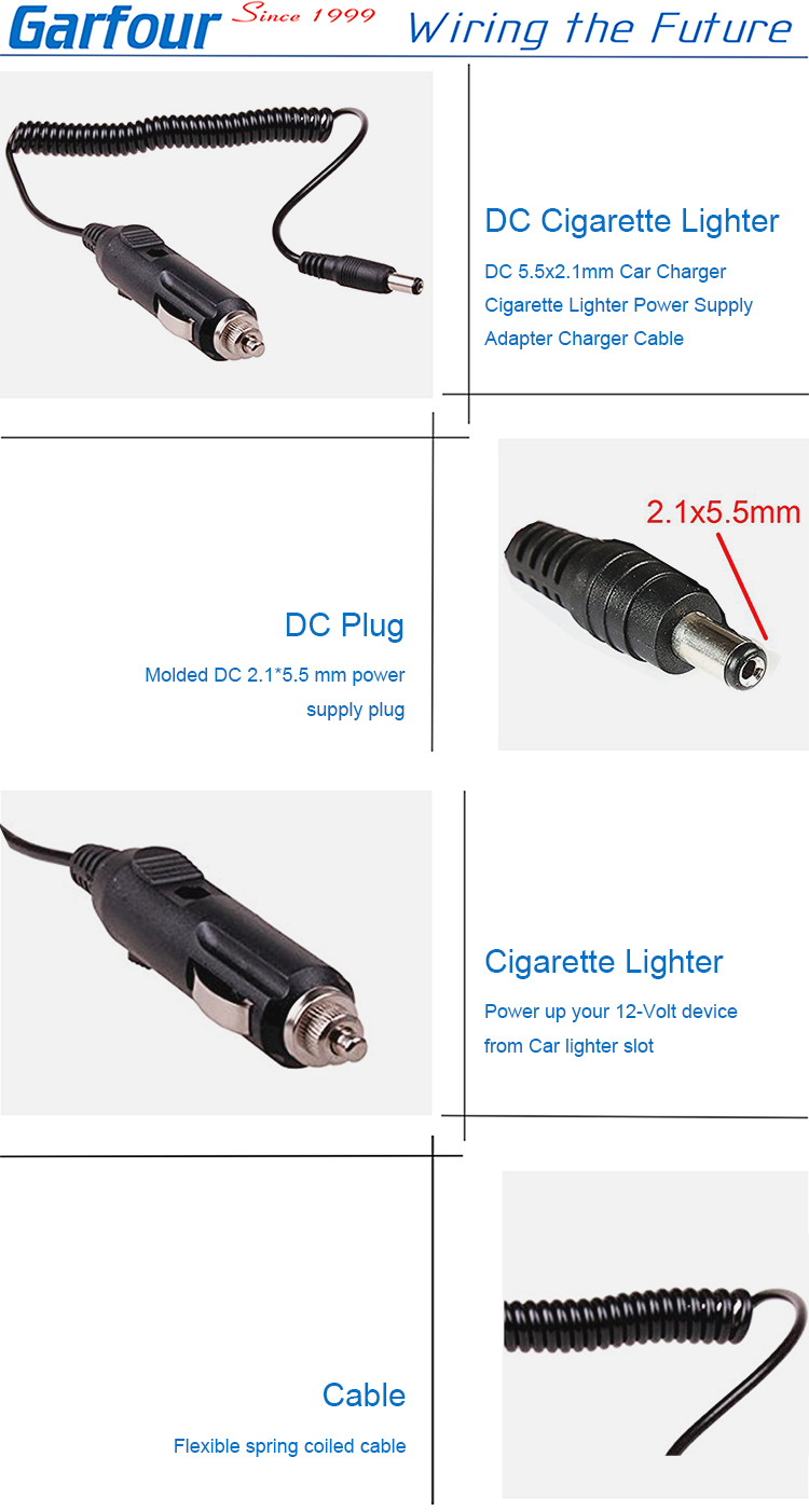 gps ps4 spy camera laptop DVD car charger
