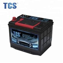 Promotion Batterie De Voiture Fusée, Acheter des Batterie De