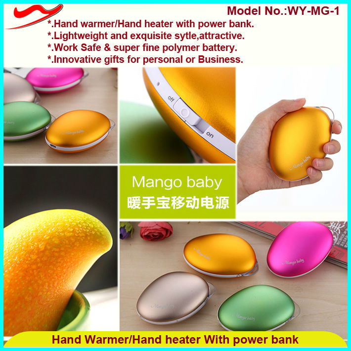 Innovative gifts household product buy china merchandise for Innovative household items