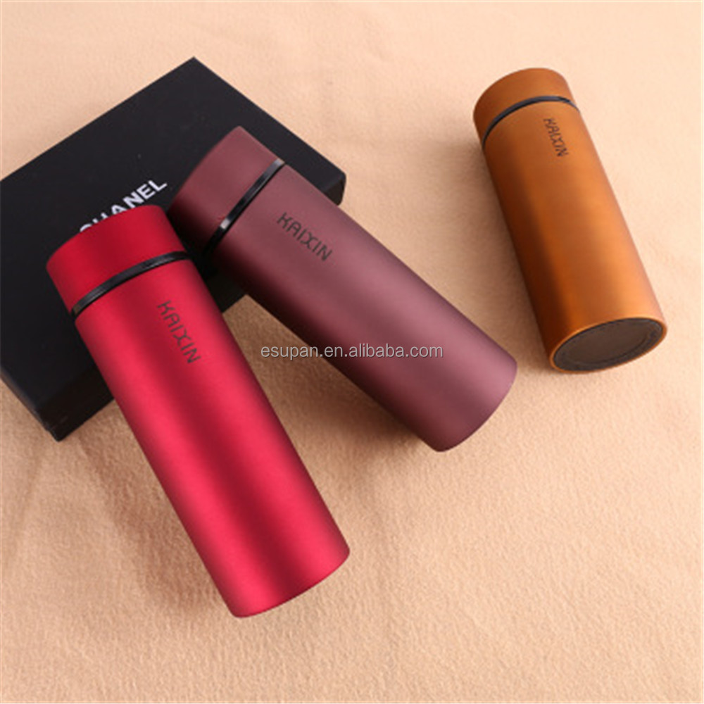 Hot Thermos Bottle For Kids