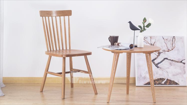 Tolle Tisch Und Stühle Für Die Küche Gesetzt Fotos - Küchen Ideen ...