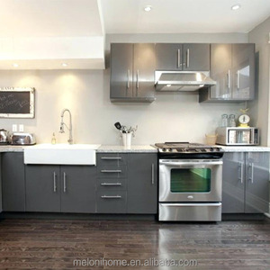Price Aluminum Kitchen Cabinet Wholesale Suppliers Alibaba