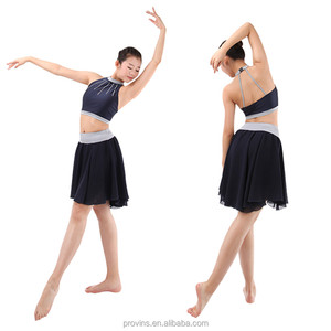 Costume Jazz dc12a017a459