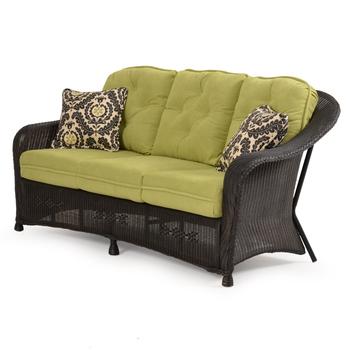 All Weather Garden Oasis Patio Furniture - Buy Garden ...