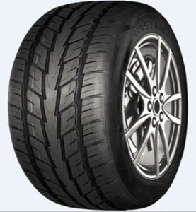 China Wholesale High Quality 205/55R16 tires for cars