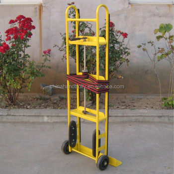 fridge climb stair hand truck furniture moving dolly, View furniture moving  dolly, Zeyuan Product Details from Qingdao Zeyuan Industrial Products Co ,
