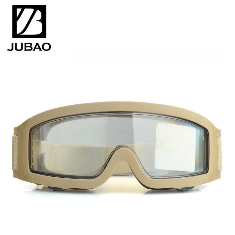 cb89b800d مصادر شركات تصنيع نظارات للرؤية الليلية للبيع ونظارات للرؤية الليلية للبيع  في Alibaba.com