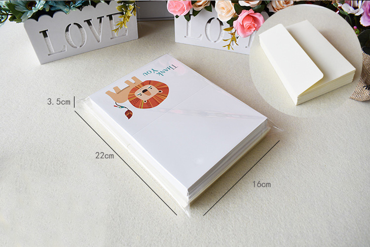 Factory price a4 size glitter paper handmade birthday christmas designs greeting card