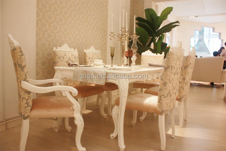 Lazy Boy Dining Room Tables - Dining Table Ideas