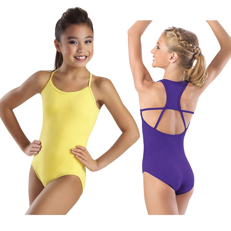 2d582fd1e China dance leotard for girls wholesale 🇨🇳 - Alibaba