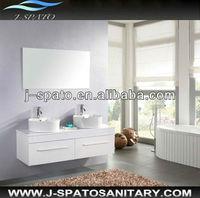 Waterproof Storage Cabinet Cheap Bathroom Cabinet Basin