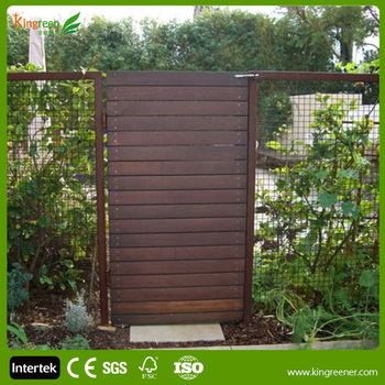 minecraft fence gate. WPC Minecraft Fence And Gate Fencing Equipment M
