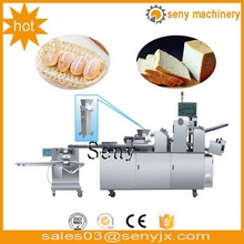 Bottom price hotsell lebanese bread manufacturing machines