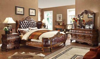 Honey Pine Bedroom Furniture - Buy Honey Pine Bedroom Furniture,Fairy  Bedroom Furniture,Rubberwood Bedroom Furniture Product on Alibaba.com