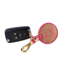 Beliebte neue design <span class=keywords><strong>bluetooth</strong></span> 4,0 anti verloren alarm <span class=keywords><strong>bluetooth</strong></span> key finder