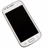 Mobile phone android for Samsung Galaxy S Duos S7562