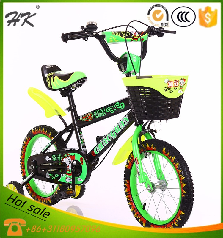 Kids 4 Wheel Bike/2 Stroke Kids Dirt Bike/kids Electric ...