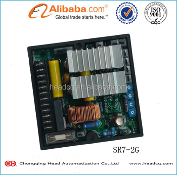 AVR SR7 2G Automatic Voltage Regulator_350x350 avr sr7 2g automatic voltage regulator buy sr7 2g,avr sr7,ac sr7 avr wiring diagram at aneh.co