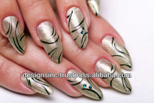 India nail art machine india nail art machine manufacturers and india nail art machine india nail art machine manufacturers and suppliers on alibaba prinsesfo Images
