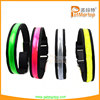 Hot new products for 2016 TZ-PET1038 dog pvc collar pet accessories