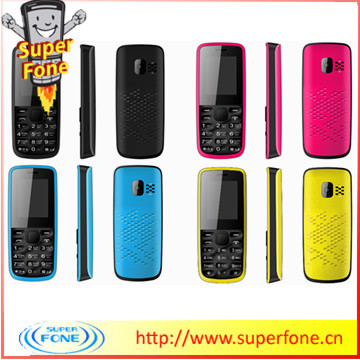 1100 1.8inch cell phone china mobile phone sale