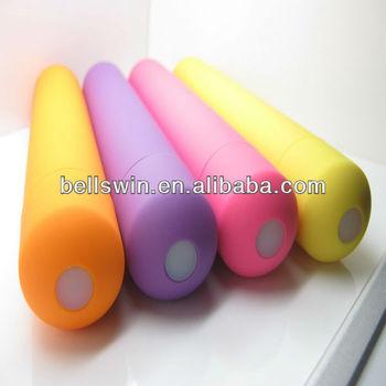 Very Long 100speed Dildo Sex Product Waterproof Vibrator