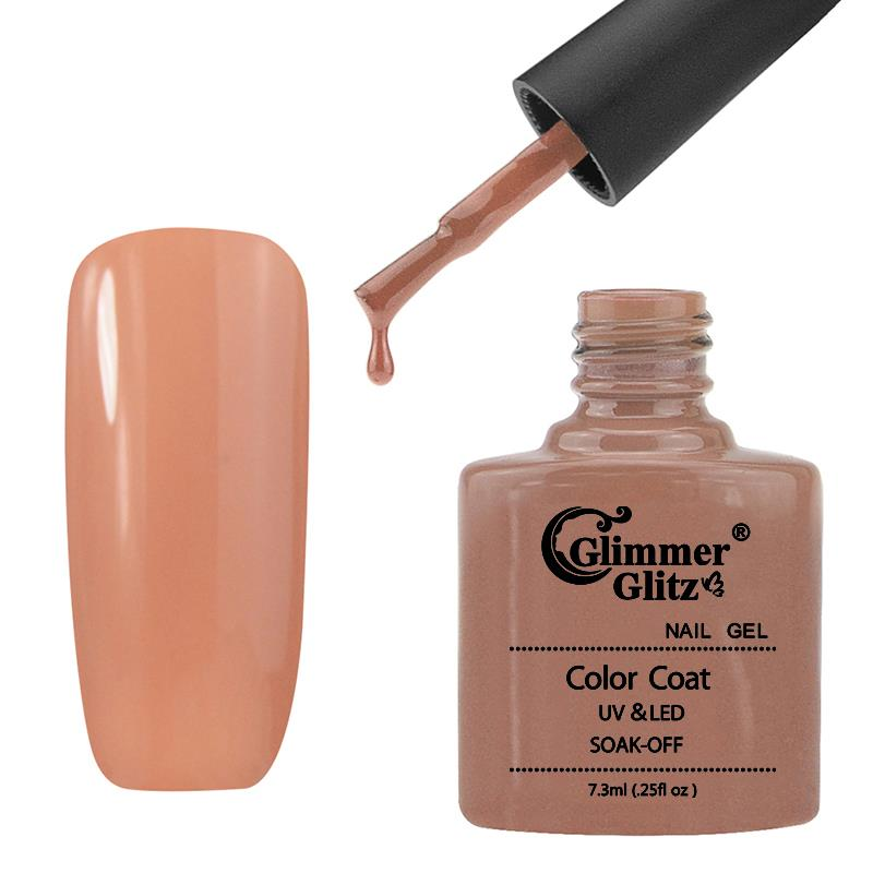 Nail Art System,Glimmer Glitz Lacquer Gel,Nail Extension Kit - Buy ...