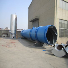 China <span class=keywords><strong>bagasse</strong></span> <span class=keywords><strong>trockner</strong></span> für verkauf
