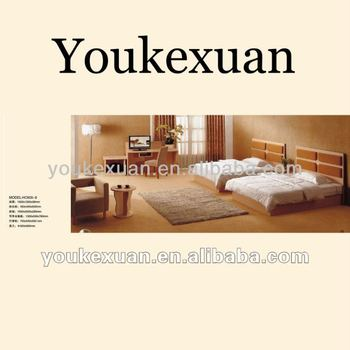 Youkexuan Hotel Room Furniture Hotel Furniture For Sale Hc600 9 Buy Hotel Room Furniture Hotel