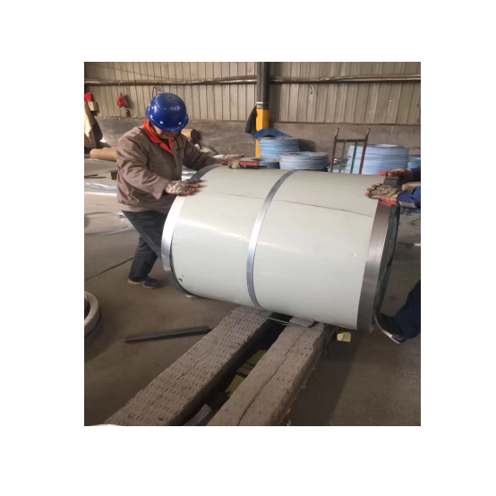 <strong>Trade</strong> assurance corrugated roofing metal sheet color painted iron steel coil alibaba com